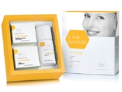 C THE SUCCESS ANTI AGING KIT