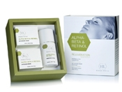 ALPHA BETA RETINOL REJUVENATION KIT