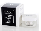 TIME TRAVEL Cream 50ml