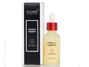 WRINKLE THERAPY Serum 30ml